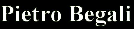 Keys / Paddles - Begali's Web site